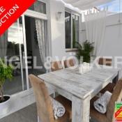 Adeje, Maison / Villa 2 pièces, 126 m2