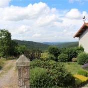 vente Maison / Villa 5 pièces Saint-Bonnet-le-Froid