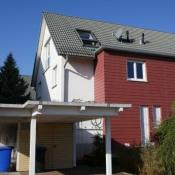 Waldkirch, дом 5 комнаты,