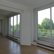 Paris 16ème, квартирa 6 комнаты, 175 m2