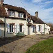 vente Maison / Villa 4 pièces Fontaine Fourches