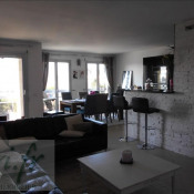 Montmorency, Wohnung 5 Zimmer, 84 m2