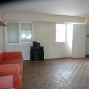 vente Appartement 5 pièces Nantes