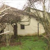 Cuisery, Maison / Villa 6 pièces, 118 m2