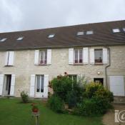 location Appartement 2 pièces Nogent-sur-Oise