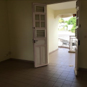 location Appartement 4 pièces Schoelcher