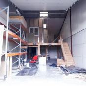 Arbonne, 150 m2