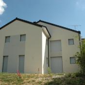 Maison 6 pièces Seine-et-Marne (77)