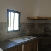 Rental apartment Aix en provence 920€cc - Picture 5