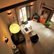 vente Maison / Villa 4 pièces Saint Gratien