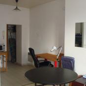 Fontainebleau, Studio, 23 m2