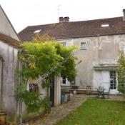 vente Maison / Villa 9 pièces Villeneuve le Comte