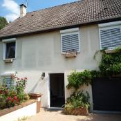 location Maison / Villa 7 pièces Fontenay le Fleury