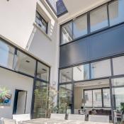 Levallois Perret, Maison contemporaine 9 pièces, 330 m2