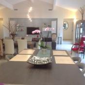 vente Maison / Villa 4 pièces Saint Clement de Riviere