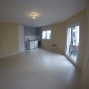 Nantes, Appartement 2 pièces, 41 m2