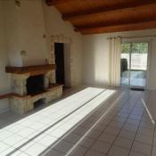 Vente maison / villa Challans 233000€ - Photo 1