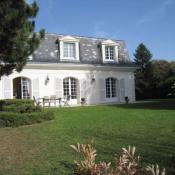 Louveciennes, Villa 6 pièces, 210 m2
