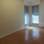Vente appartement Nantes 212500€ - Photo 7
