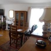 Bayonne, Appartement 3 pièces, 74 m2