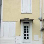 Nérac, House / Villa 3 rooms, 55 m2