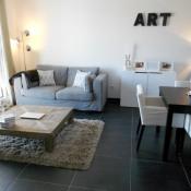 Annecy, квартирa 3 комнаты, 74,09 m2