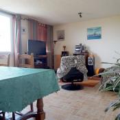 vente Appartement 5 pièces Montigny les Cormeilles