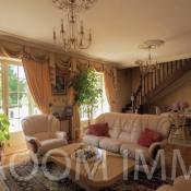 Biarritz, Maison / Villa 9 pièces, 230 m2