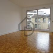 Paris 15ème, Appartement 2 pièces, 50 m2