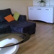 Location appartement Aix en provence 837€ CC - Photo 5
