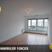 Montreuil, Apartamento 2 assoalhadas, 50 m2
