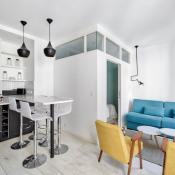 Paris 15ème, Appartement 2 pièces, 32,5 m2