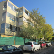 location Appartement 1 pièce Marseille 9ème