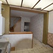 vente Maison / Villa 6 pièces Houplines