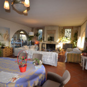 Collias, Residence 15 rooms, 357 m2