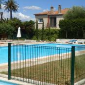 Saint Tropez, Apartamento 2 assoalhadas, 35 m2