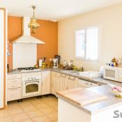 vente Maison / Villa 4 pièces Bagnols-sur-Ceze