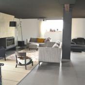 Dommartin, Villa 7 pièces, 296 m2