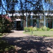Arcachon, Maison / Villa 6 pièces, 160 m2