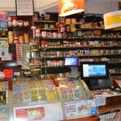 vente Boutique 3 pièces Beauvais