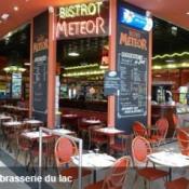 Fonds de commerce Café - Hôtel - Restaurant Talence 1