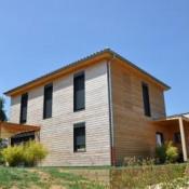 1 Saint-Didier-en-Brionnais 140 m²