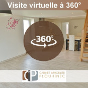 Mâcon, Appartement 3 pièces, 57,2 m2