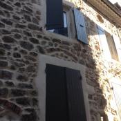 location Maison / Villa 4 pièces Andance
