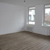 Bremen, квартирa 3 комнаты,