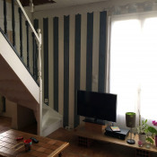 La Teste de Buch, Town house 3 rooms, 70 m2