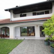 vente Maison / Villa 10 pièces Thonon les Bains
