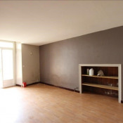 vente Appartement 3 pièces Orthez