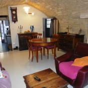 Boisseron, Maison de village 4 pièces, 100 m2