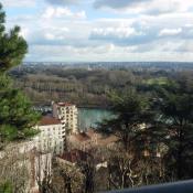 Lyon 4ème, Apartamento 4 assoalhadas, 124 m2
